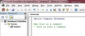 office-tip-quickly-turn-a-section-of-macro-code-into-comments-1
