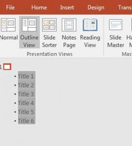 power-point-tip-quickly-creating-titled-slides-from-a-list